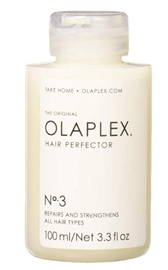 Amazon Best Sellers: Personal Care Products