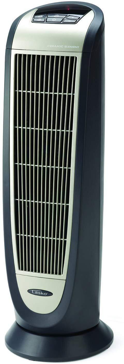 lasko tower heater