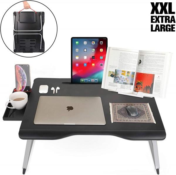 xxl lap desk