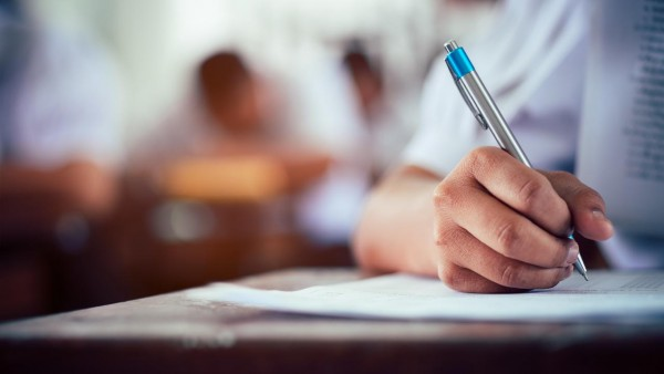 Three Tips for Finding the Best GRE Prep Course That Works For You