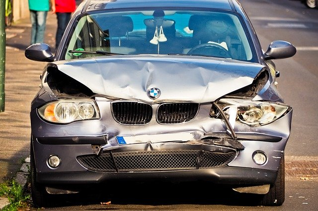 University HeraldUnderstanding Auto Insurance