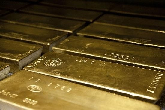Understanding How the Pricing of Gold Works