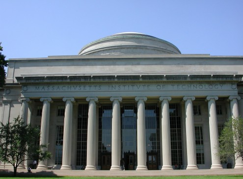 Top Engineering Schools In USA 2016: How To Find The Right Graduate School?