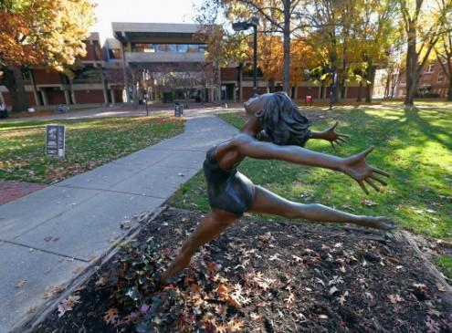University Of Louisville Offers Scholarship To Trinity High School Sophomore Defensive End Stephen Herron!