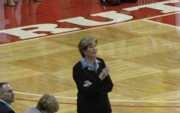 Basketball sports legend, Pat Summitt died yesterday June 28, 2016 at 4:43 P.M. of Alzheimer's disease at the age of 64.