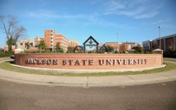 Jackson State University is on probation  for NCAA rule-breaking with identity fraud.