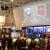 Steam Summer Sale: Gaming Hub Garners More Profit; Steamspy's Report Reveals Financial Report