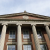 University of Rochester Partners With Raise.me For Student Financial Aid Program