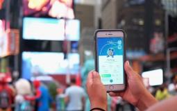 Pokemon Go Craze Hits Brazil just in time for Rio Olympics 2016.