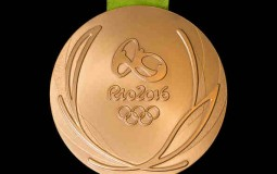 There's more value to the 2016 Rio Olympics Medal Than What You See