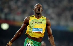 Rio 2016: Usain Bolt Attempts To Pull Off An Unprecedented Triple Triple