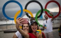 2016 Rio Olympics Vs. 'Pokemon Go:' The Hit AR Games Leading Rio 2016 In Terms Of Popularity In Brazil