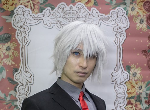 Tokyo Ghoul' Season 3 Update: Anime Is The Worst Manga