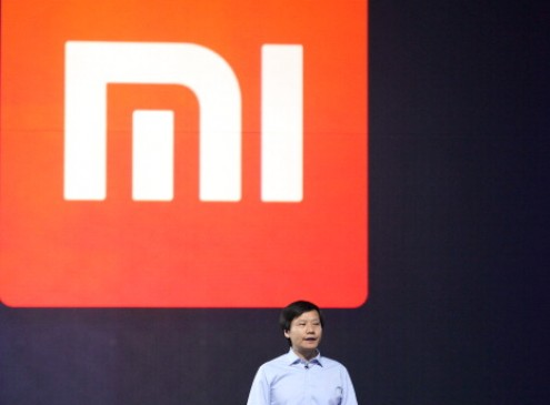 Xiaomi Mi 5s Release News: Sept. 27 Brings Mirrorless Camera M1 With Leica Looks, Ultrasonic Fingerprint Scanner, Quick Charge 3.0 For $330