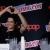 'Teen Wolf' Season 6 Spoilers: Script Excerpt Shows Emotional Stydia Moment In Episode 1 [VIDEO]