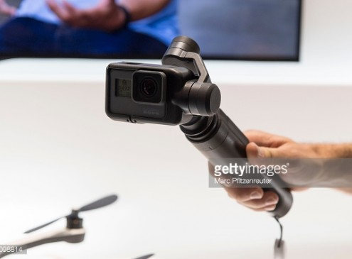 Go Pro May No Longer Release Go Pro 6 Despite Expectations From Many People