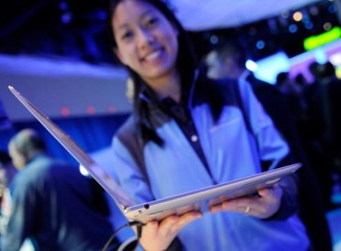 Asus Zenbook 3 vs. MacBook: Who WIns?; ZenBook 3 The Best Alternative [REVIEW]