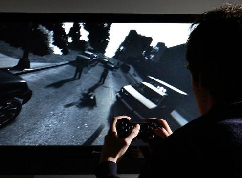 'GTA 5' News & Update: New Game Mode Juggernaut Introduced, Snowball Fights Return, More Holiday DLC Announced