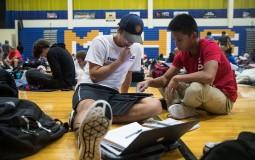 Florida Senate proposes major changes in higher education