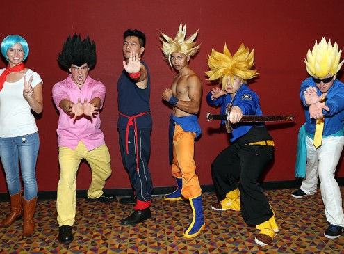 WATCH] 'Dragon Ball Xenoverse 2' Cheats: How to Unlock
