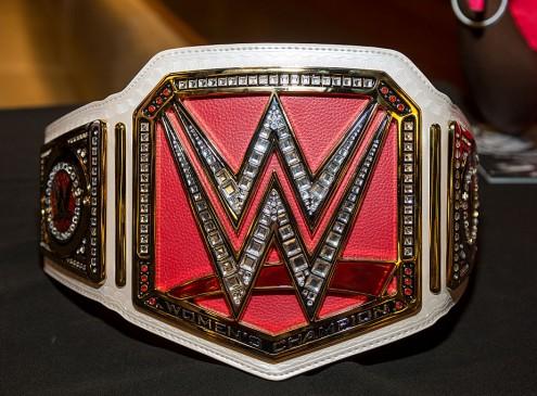 2016 WWE Breakthrough Star: Kevin Owens or AJ Styles?