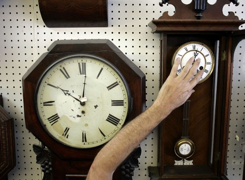 Fight the Time Wasters that Kill your Productivity