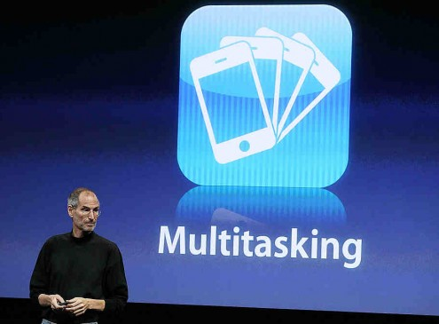 Be a More Productive Multitasker: A Neuroscientist Tells Us How
