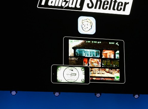 'Fallout Shelter' Update 1.9 Released For Download; 'Fallout 4' 1.8 Update Available [VIDEO]