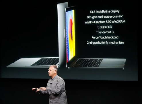 MacBook Pro News: Fewer, Unimpressive Upgrades As Apple Prioritizes The iPhone and iPad; Loyal Users Switching To Microsoft Surface [Report]