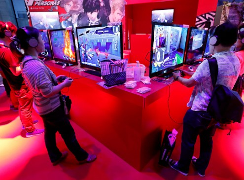 'Persona 5's' Popularity In Japan, Expecations For Western Release Discussed: Naoto Hiraoka [VIDEO]