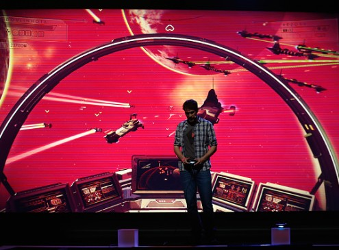 'No Man's Sky' News: Hello Games Releases Patch Notes On Steam For Future PC Updates; Mod Detection Feature Added [VIDEO]