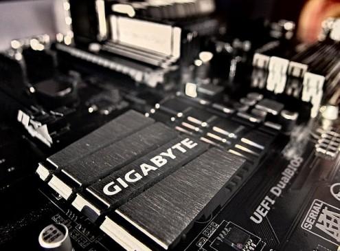 AMD Ryzen CPU Is Mutiplier Unlocked, AMD Reveals Launch Plans, Product Lineup & 4-Year Lifespan [VIDEO]