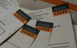 U.S. Student Loan Repayment Will Cost Taxpayers $108 Billion