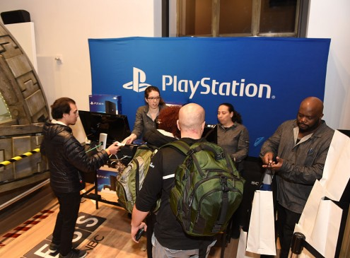 Sony Unveils Amazing PS4 News And PS4 Deals, Releases Latest PS4 Update & Revives Black Friday Deals For This Month
