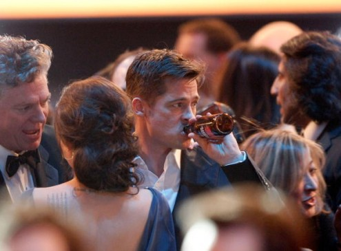 Why Parties and Activities Involving Alcohol in Workplaces should be Replaced, According to Experts