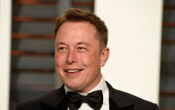SpaceX Elon Musk Puts Up An Exclusive School