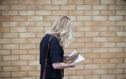 Bristol University offers scholarship to disadvantaged students
