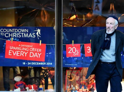 Christmas Gifts: There Is A Psychology In Giving The Perfect Gift