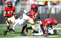 NCAA needs more regulations on university football programs