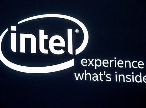 7th Gen Intel Kaby Lake Processors Will Be Suitable For Macs Of The Future