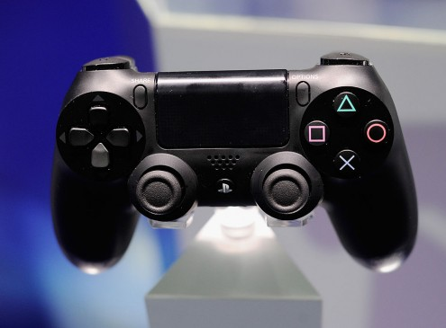 Sony PlayStation 5 News: PS4 Pro Paves Way; PS5 To Match PC Gaming – When Is PS5 Coming Out?