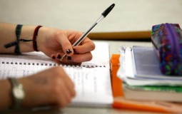 Many students are looking for a tutor to help them do well in school