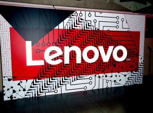 Lenovo Phab 2 Pro Makes Museums Interactive, Brings Exhibits To Life