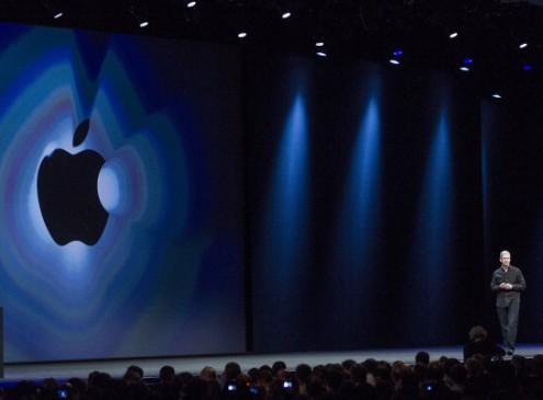 iOS 10.1 Jailbreak is Bad but Thankfully, iOS 10.2 Jailbreak is Reportedly Around The Corner