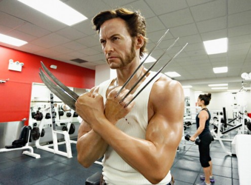 'Wolverine 3': 'Logan' Latest News, Plot Leaks, Who is X23, What To Expect [Video]