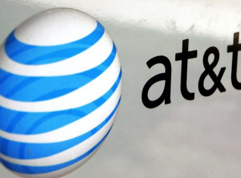 AT&T Runs 5G To DirecTV:  Residential Customers in Austin, Texas  First To Test Wireless Network's Handling Of Heavy Video Traffic [UPDATED]