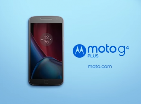 Moto G4 Europe Confirmed Getting Nougat Update This Month; Moto Z Play, Z Force, Droid Turbo 2 Next