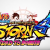 'Naruto Shippuden: Ultimate Ninja Storm 4' Road To Boruto, Trailer Features New Generation Shinobis [Video]
