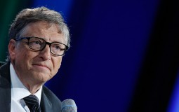 If Bill Gates continually learns through the books he makes time for, we can learn through reading as well.
