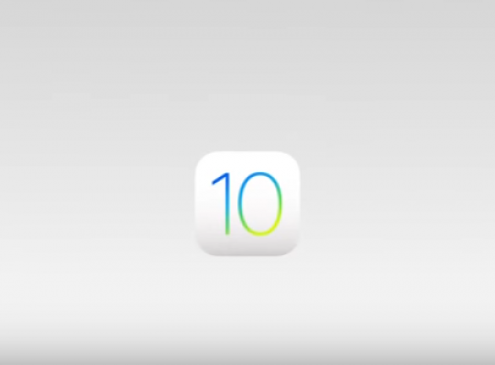 IOS 10.2 Jailbreak News, Update: Why You should Avoid at All Costs